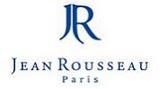 logo_jean_rousseau_01