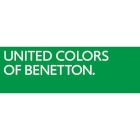 United of Benetton