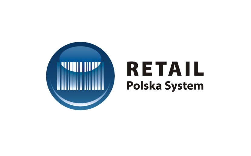 Retail Pro Polska, filiale de JLR, article du Blog Retail JLR