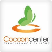 Cocooncenter chooses XL POS software