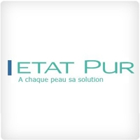 The Flagship store of the new ETAT PUR brand chose JLR to equip its store with cash register software.