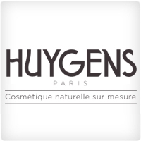 Huygens chooses XLPOS and JLR for the computer equipment of its Parisian store