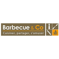 BARBECUE AND CO