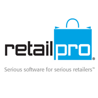 Retail Pro, solution retail distribuée par JLR Distribution